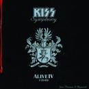 Symphony: Alive IV/Kiss