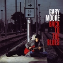 Back to the Blues/Gary Moore