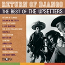 Return of Django: The Best of The Upsetters/The Upsetters