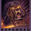 Orgasmatron (Expanded Bonus Track Edition)/Motörhead