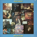 Reflection/Pentangle