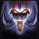 Rock 'n' Roll (Bonus Track Edition)/Motörhead