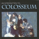 Introduction To/Colosseum