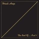 The Best of... Pt. 1/Uriah Heep