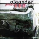 Joyride/Oleander