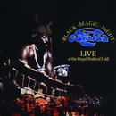 Black Magic Night: Live at the Royal Festival Hall/Osibisa