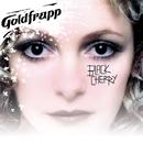 Black Cherry/Goldfrapp