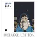 End Times/Eels