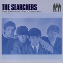 The Definitive Pye Collection/The Searchers