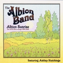 Albion Sunrise: The HTD Recordings 1994-1999/The Albion Band