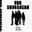 The Pentangle (Bonus Track Edition)/Pentangle