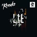 LIE (feat. Jerm)/The Knocks