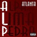 Atlanta/ALP