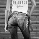 Be Mine (Acoustic Version)/Ofenbach