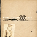 Milligram Smile/From Autumn to Ashes