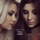 Fall Deep/Darline
