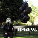 Family Tradition/Senses Fail