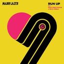 Run Up (feat. PARTYNEXTDOOR & Nicki Minaj)/Major Lazer