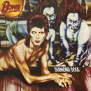 Diamond Dogs (2016 Remastered Version)/David Bowie
