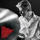 Live Nassau Coliseum '76/David Bowie