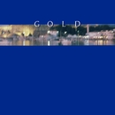 Gold (2017 Remastered)/Gold