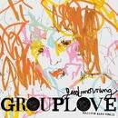 Good Morning (Madison Mars Remix)/Grouplove