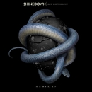 How Did You Love (Remixes)/Shinedown
