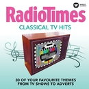 Radio Times - Classical TV Hits/Radio Times - Classical TV Hits