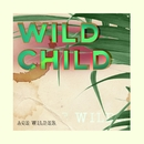 Wild Child/Ace Wilder