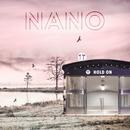 Hold On (D&B Version)/Nano