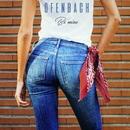 Be Mine/Ofenbach