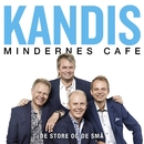 Mindernes Café/Kandis