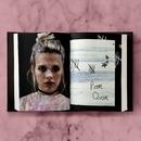 Prom Queen/Molly Kate Kestner
