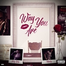 Way You Are (feat. Monty)/Fetty Wap