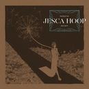 Memories Are Now/Jesca Hoop