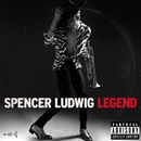Legend/Spencer Ludwig