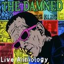 Live Anthology/The Damned