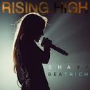 Rising High (feat. Beatrich)/Shavi