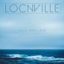 Cold Shoulder (Radio edit)/Locnville & Sketchy Bongo