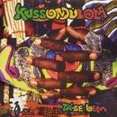 Dançam no Huambo/Kussondulola