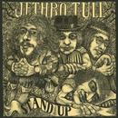 Stand Up (Steven Wilson Remix)/Jethro Tull