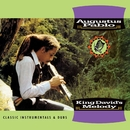 King David's Melody - Classic Instrumentals & Dubs/Augustus Pablo