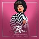 My Everything/Bri (Briana Babineaux)