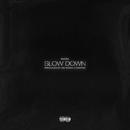 Slow Down/Phora