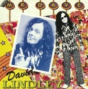 Mr. Dave/David Lindley