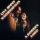 Jimmy Witherspoon & Robben Ford (Live at The Ash Grove, 1976)/Jimmy Witherspoon & Robben Ford