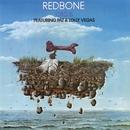 Cycles (feat. Pat Vegas & Lolly Vegas)/Redbone