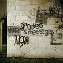 Grooves & Messages: The Greatest Hits of War/War