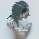 A Million Years/Mariette