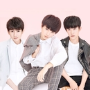 It's You/TFBOYS